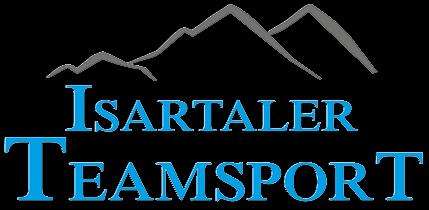 Isartaler Teamsport – Shop