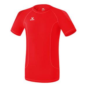 Elemental T-Shirt – Kurz