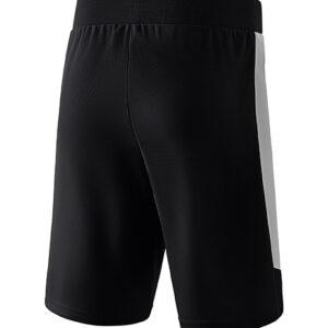 SQUAD WORKER SHORTS