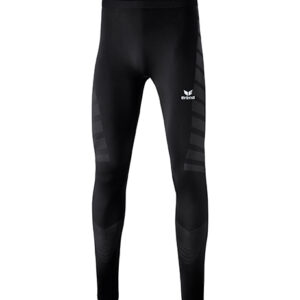 UNISEX FUNCTIONAL TIGHT LANG