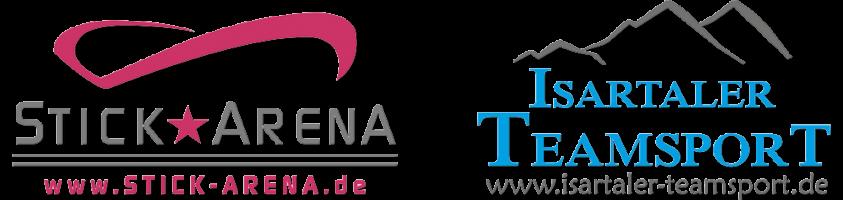 Logo Isartaler Teamsport